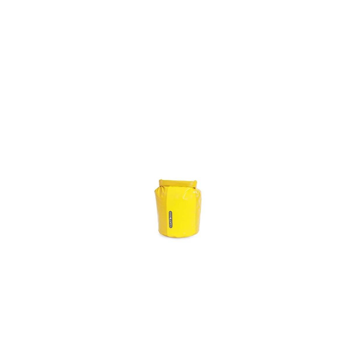 Ūdensdrošie maisi un iepakojumi Ortlieb PD 350 5 L