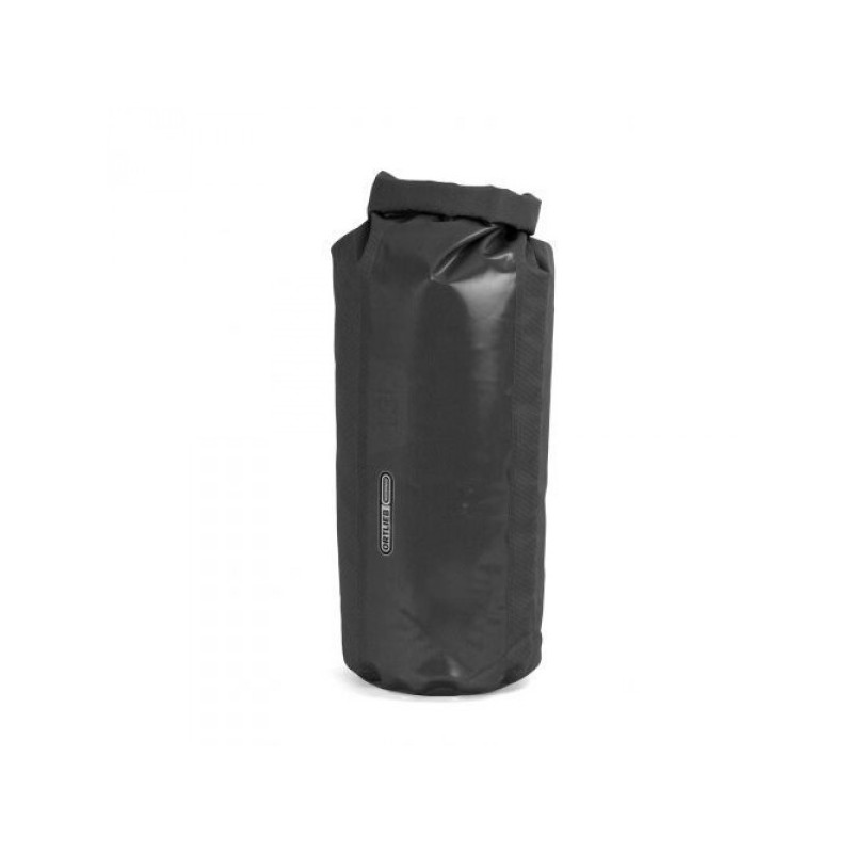 Ūdensdrošie maisi un iepakojumi Ortlieb PS 21R 109 L