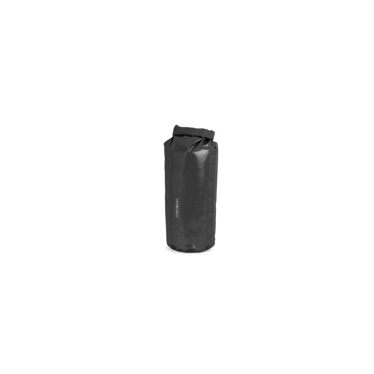 Ūdensdrošie maisi un iepakojumi Ortlieb PS 21R 35 L