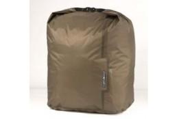 Ūdensdrošie maisi un iepakojumi Ortlieb Ultralight Liner PS 10 75 L