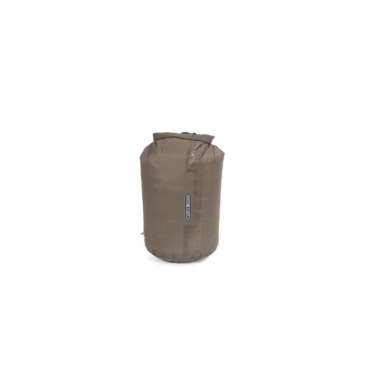 Ūdensdrošie maisi un iepakojumi Ortlieb Dry Bag PS10 with Valve 12 L