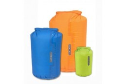 Ūdensdrošie maisi un iepakojumi Ortlieb Ultra Lightweight PS 10 42 L