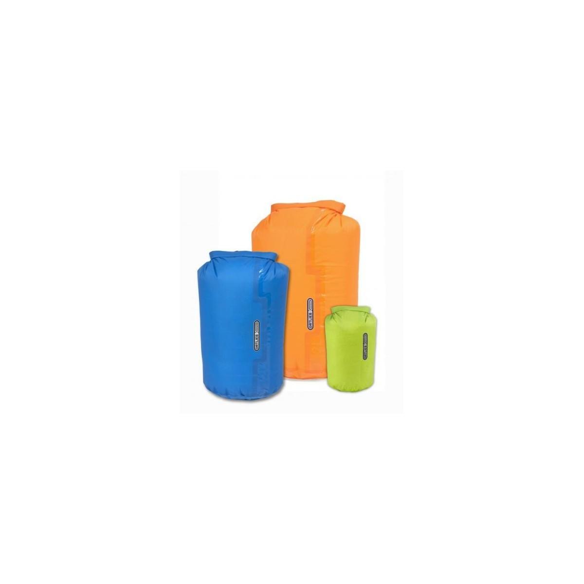 Ūdensdrošie maisi un iepakojumi Ortlieb Ultra Lightweight PS 10 75 L