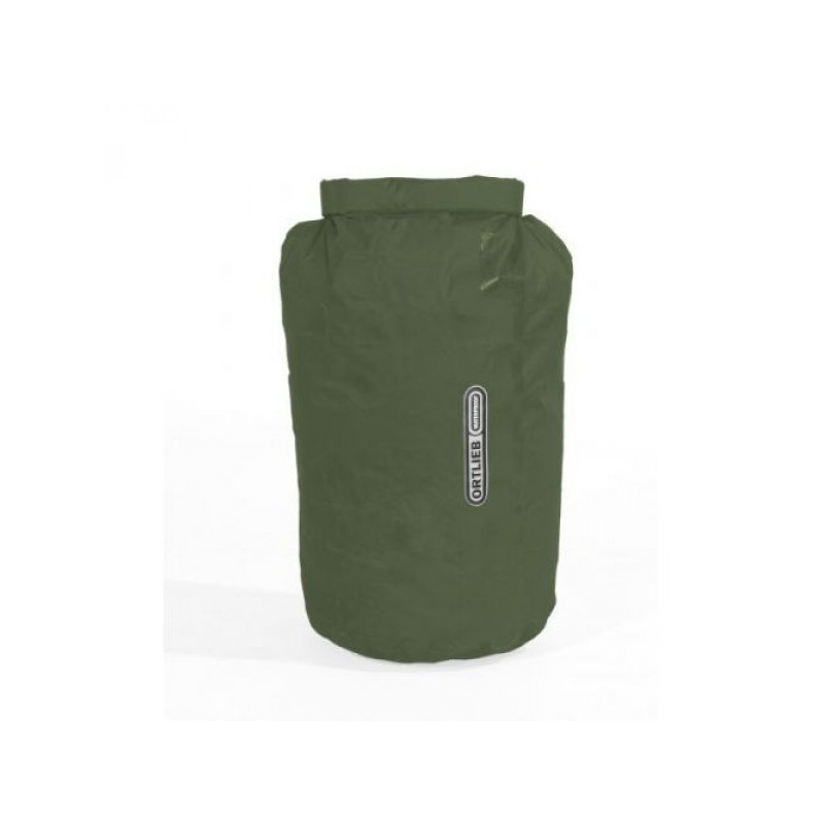 Ūdensdrošie maisi un iepakojumi Ortlieb Ultra Lightweight PS 10 22 L