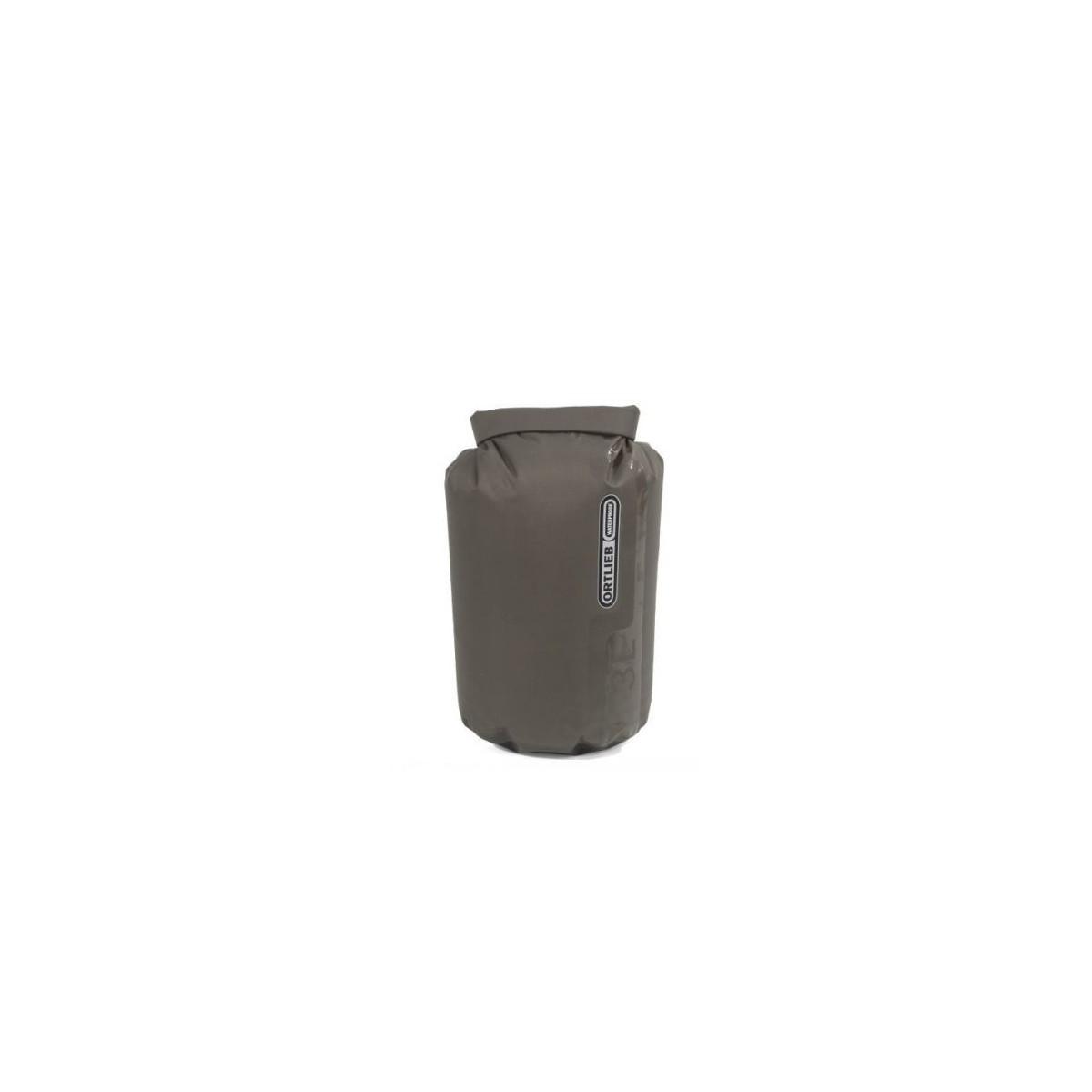 Ūdensdrošie maisi un iepakojumi Ortlieb Ultra Lightweight PS 10 3 L