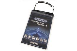 Ūdensdrošie maisi un iepakojumi Ortlieb Document Bag A4