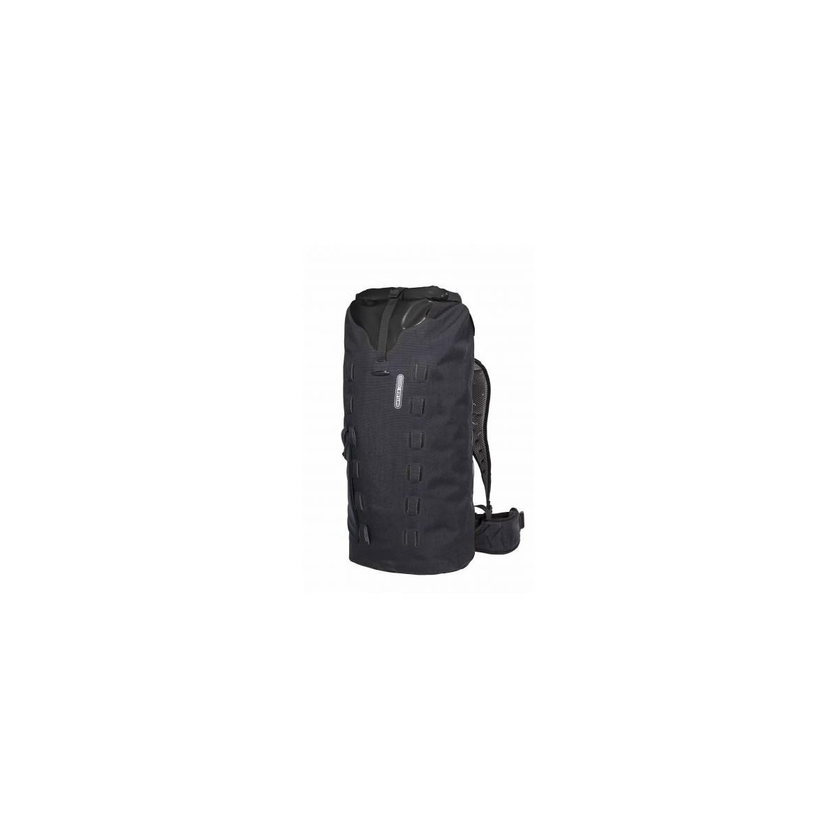 Ūdensdrošie maisi un iepakojumi Ortlieb Gear-Pack 40 L