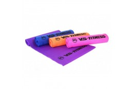 VS-FITNESS joga mat 173 x...
