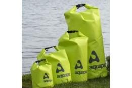 Ūdensdrošie maisi un iepakojumi Aquapac TrailProof 70 L