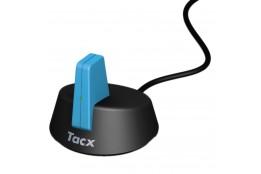 TACX antena USB ANT+ T2028