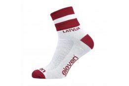 ELEVEN socks HOWA Latvia