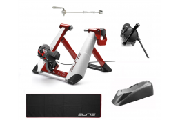 ELITE cycletrainer NOVO...