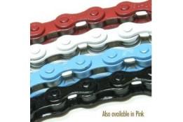 Ķēdes un posmi KMC Z510HX Color