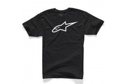 ALPINESTARS t-shirt AGELESS...