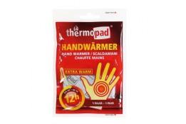 Ziemas mīļotājam Thermopad Handwarmer
