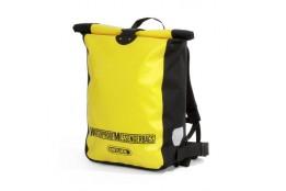 Velosomas Ortlieb Messenger Bag  39