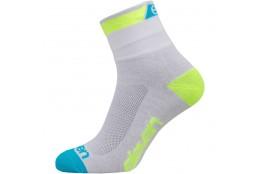 ELEVEN socks HOWA EVN...