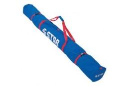 Distanču slēpju un nūju piederumi Star Ski Wax Soma Ski Bag Star