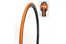 Riepas Maxxis Re Fuse 700 Color