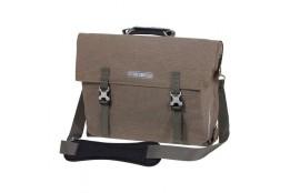 Velosomas Ortlieb Commuter Bag QL3.1 M