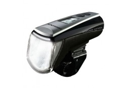 Velo lukturi Trelock LS 950 Control ION