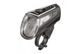 Velo lukturi Trelock LS 560 I-GO® CONTROL
