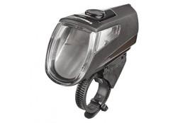 Velo lukturi Trelock LS 360 I-GO Eco 15 AK