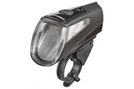Velo lukturi Trelock LS 460 I-GO Power 30 AK