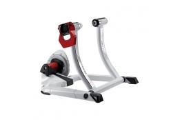 ELITE cycletrainer QUBO...
