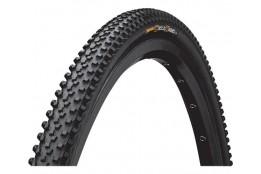 "Riepas Continental CycloX-King RaceSport 28"""