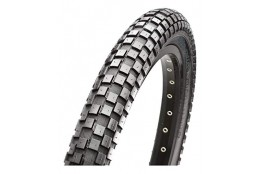 MAXXIS riepa HOLY ROLLER 20...