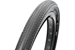 """Riepas Maxxis Torch 20"""" Folding"""