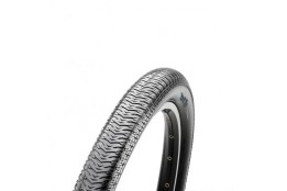 Riepas Maxxis Maxxis DTH 20x1.95 Foldable