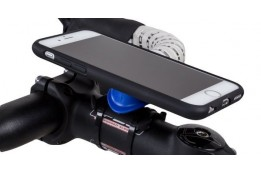 QUAD LOCK BIKE KIT - IPhone...