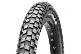 """Riepas Maxxis Holy Roller 24"""""""