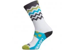 ELEVEN socks SUURI WAVE