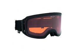 Ziemas sporta brilles Alpina Sports Arris QH