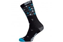 ELEVEN socks SUURI TRIANGLE