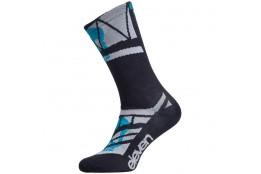 ELEVEN socks SUURI SKULL...