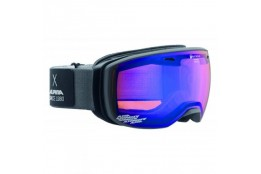 Ziemas sporta brilles Alpina Sports Estetica QMM