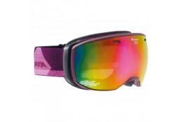 Ziemas sporta brilles Alpina Sports Estetica MM