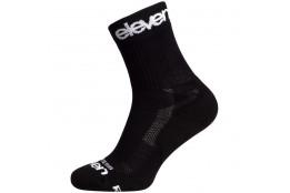 ELEVEN socks CLASSIC...