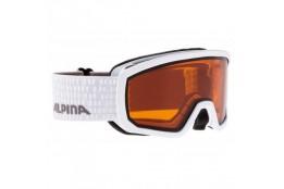 Ziemas sporta brilles Alpina Sports Scarabeo JR DH