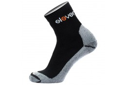 ELEVEN socks SARA