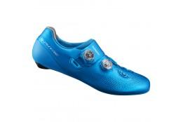 SHIMANO road shoes SH-RC901...