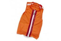 Aizsargi slēpošanai un snovbordam Alpina Sports JSP