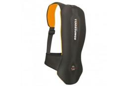 Aizsargi slēpošanai un snovbordam Komperdell Pro Pack