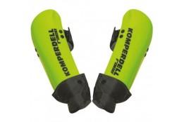 Aizsargi slēpošanai un snovbordam Komperdell Elbow Protection WC Junior