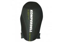 Aizsargi velobraucējam Komperdell Protector Knee