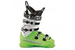 Kalnu slēpošanas zābaki DalBello Scorpion SR 150 World Cup